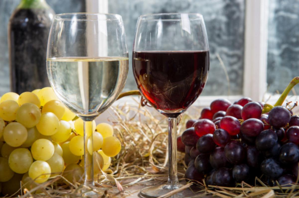 Algunas curiosidades sobre el vino